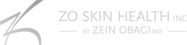 ReNew_Institute_ZO_Skin