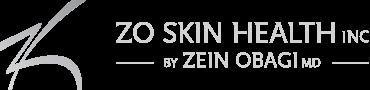 ReNew_Institute_ZO_Skin